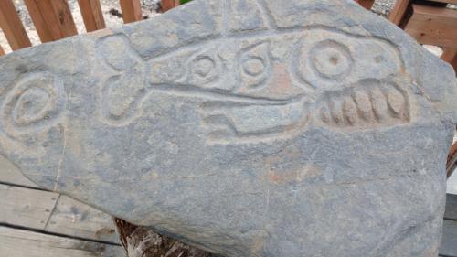 petroglyph-beach-wrangell